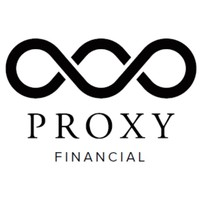 Proxy Financial
